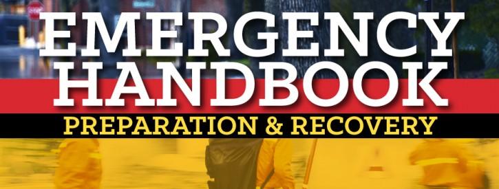 emergency-handbook